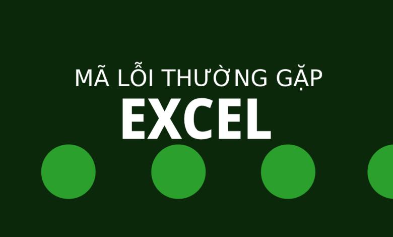 ma-loi-excel-thuong-gap