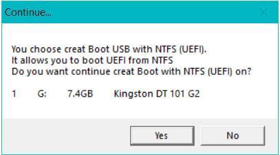 tao-usb-boot-2020_5