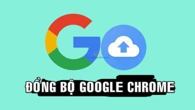 Photo of Cách tắt và bật đồng bộ tài khoản Google trên Windows/Android/iOS