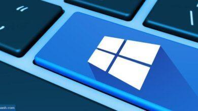 Photo of Yêu cầu cấu hình tối thiểu để cài đặt Windows 11
