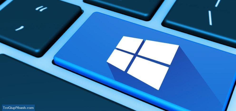 Yêu cầu cấu hình cài đặt Windows 11