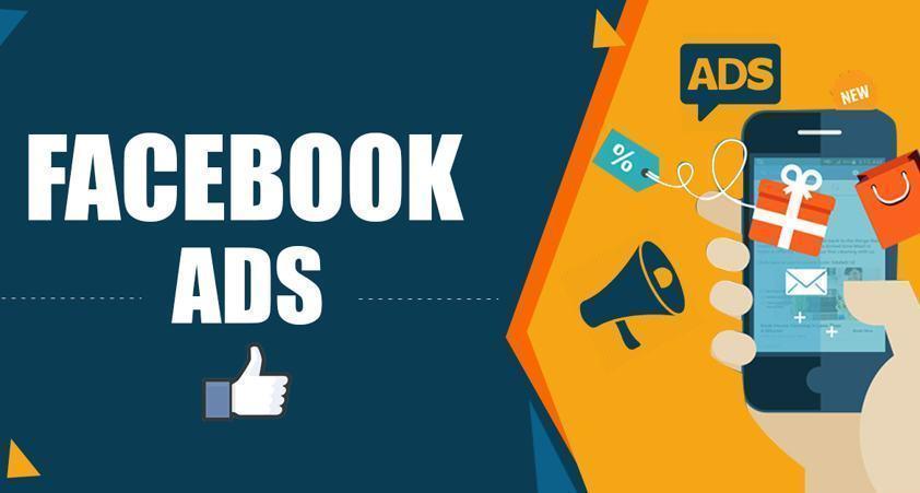 hoc facebook ads
